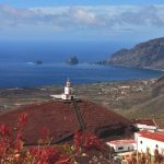 El Hierro: Das letzte Geheimnis der Kanarischen Inseln