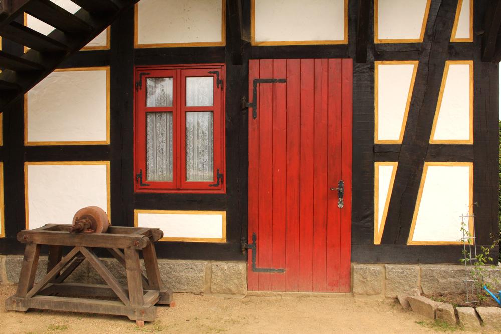 Mühlenmuseum Gifhorn -