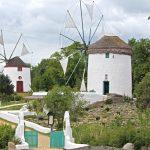 Ausflugstipp mit Kindern: Mühlenmuseum Gifhorn