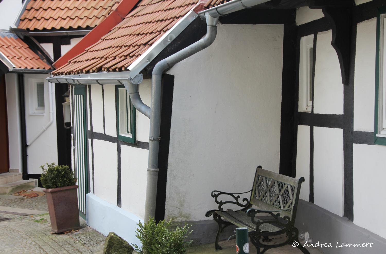 Tecklenburger_Land_Tecklenburg_Tipps