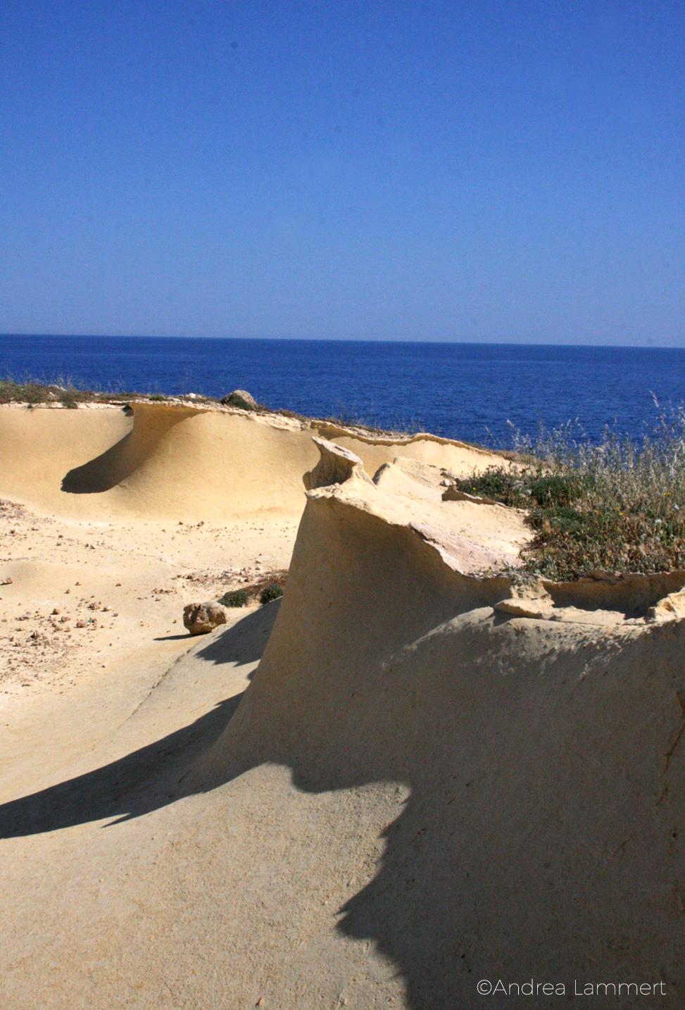 Ġgantija, Gozo, Kraftort, Mystik, Gozo, Malta