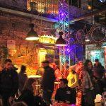 Budapests Nightlife: Geheimtipps für Bars und Kneipen