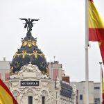 Zwischenstopp Madrid: Tipps rund um Atocha