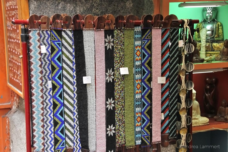 Madrid-Tipps, Atocha, Prado-Viertel, Shopping