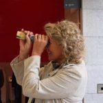 Madrid: Ein Besuch im Prado