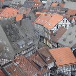 Goslar: Tipps für den perfekten Tag