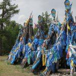 Beim Schamanen in der Mongolei – warum Technik manchmal streikt (Teil II)