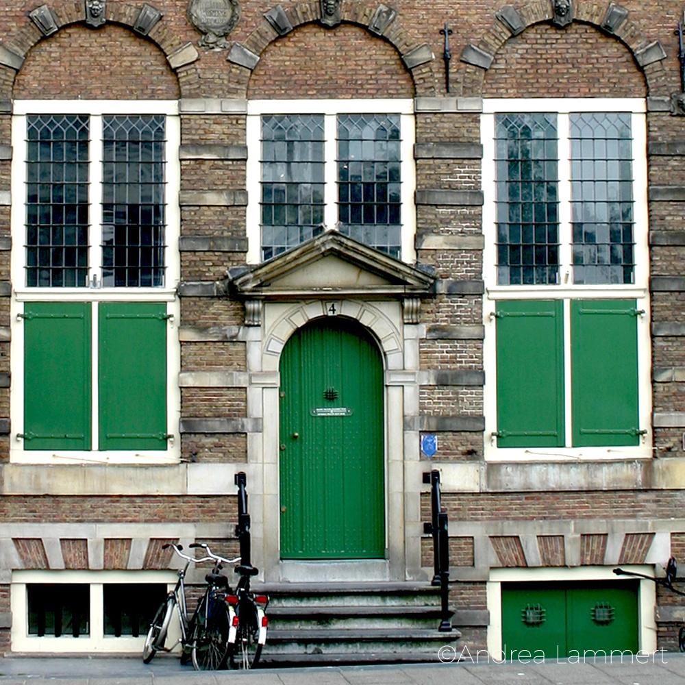 Amsterdam, zwischenstopp, Tipps