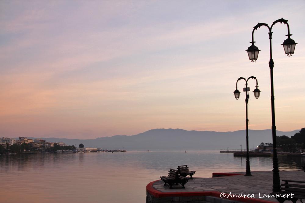 Euböa, Geheimtipps, Evia, Griechenland, Chalkida, Wein, Sehenswürdigkeiten auf Euböa