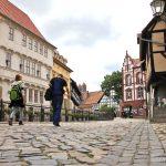 10 Tipps für Quedlinburg