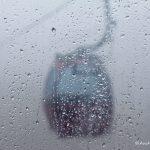 Regen im Harz? Ab auf den Wurmberg!