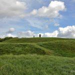 Kraftplatz Hill of Tara: Heimat der Götter und Könige
