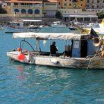Inselhüpfen in Istrien: Von Rabac nach Grožnjan