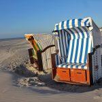 Ostfriesische Inseln: 15 Tipps für Juist