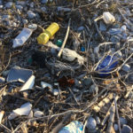 Plastikmüll im Meer: Warum ich keinen Coffee to go mag