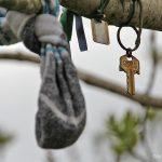 Heilige Wasser Irlands: Brunnenkult an St. Ciaran`s Well