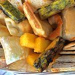 Essen in der Emilia Romagna – und in Deutschland