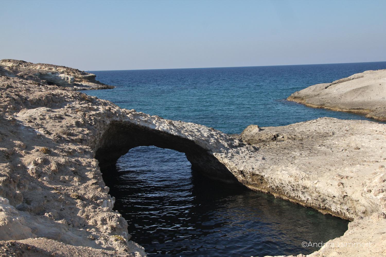 Die schönsten Strände auf MIlos, Griechenland