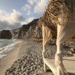 10 Arten, um Urlaub auf Milos zu machen