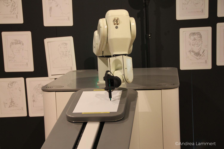 Computermuseum Paderborn: Technik mit Kindern