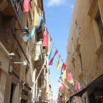 Valletta auf Malta: Kulturhauptstadt 2018