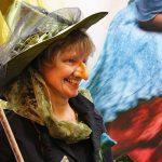 """Filmstart """"Die kleine Hexe"""" im Harz"""