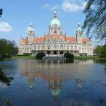 16 Tipps für Hannover