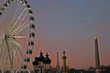 Paris, Gratis, Tipps