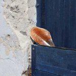Sehenswürdigkeiten auf Milos
