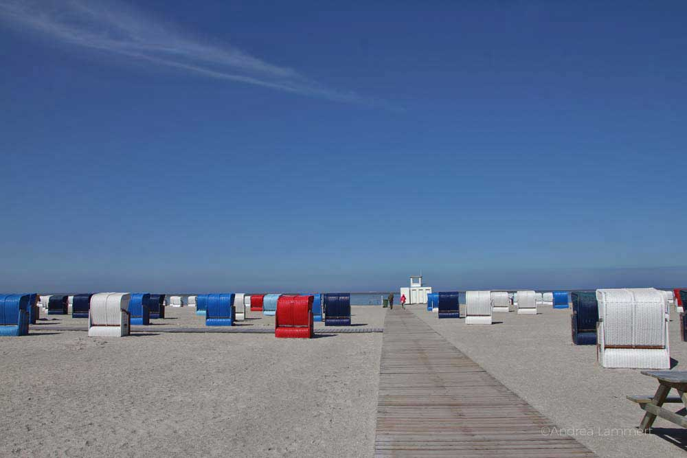 Nordsee, Wangerland, Harle, Harlingersiel, Carolinensiel, Museumshafen Neuharlingersiel