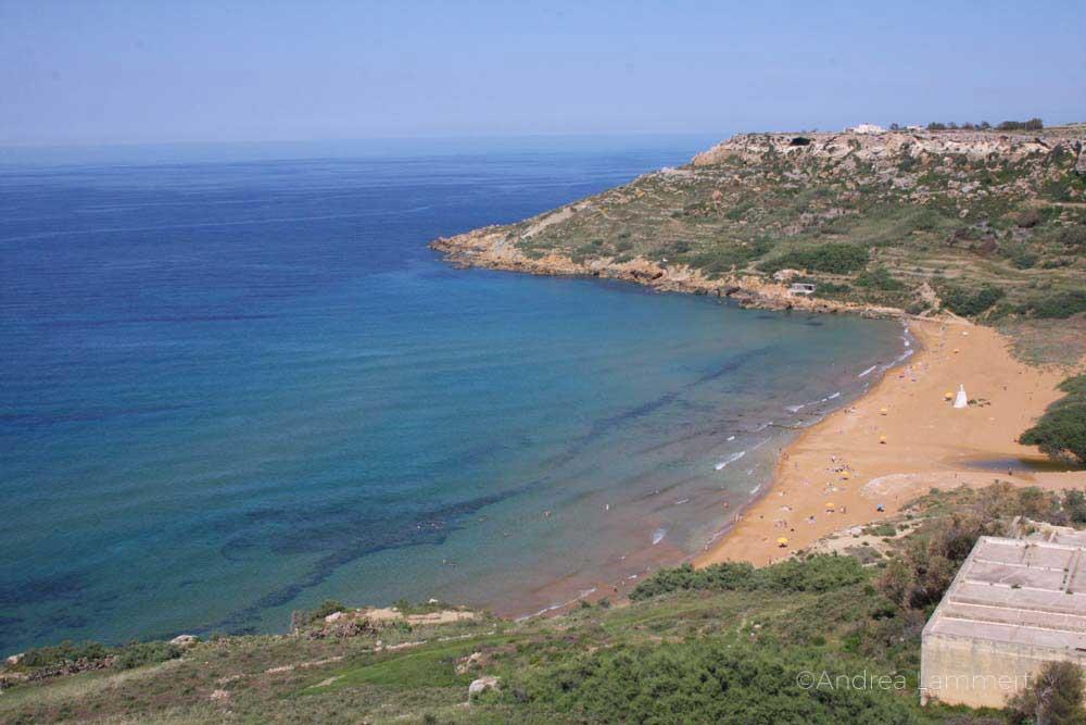 Gpzp-Reiseführer, Tipps für Maltas kleine Schwester