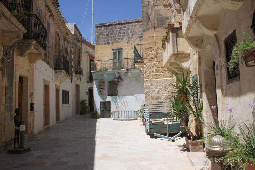 Gozo-Reiseführer, Tipps für Maltas kleine Schwester
