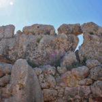 Die Tempel von Ġgantija und das mystische Gozo