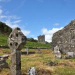 Mystisches Westmeath: Die sieben Wunder von Fore