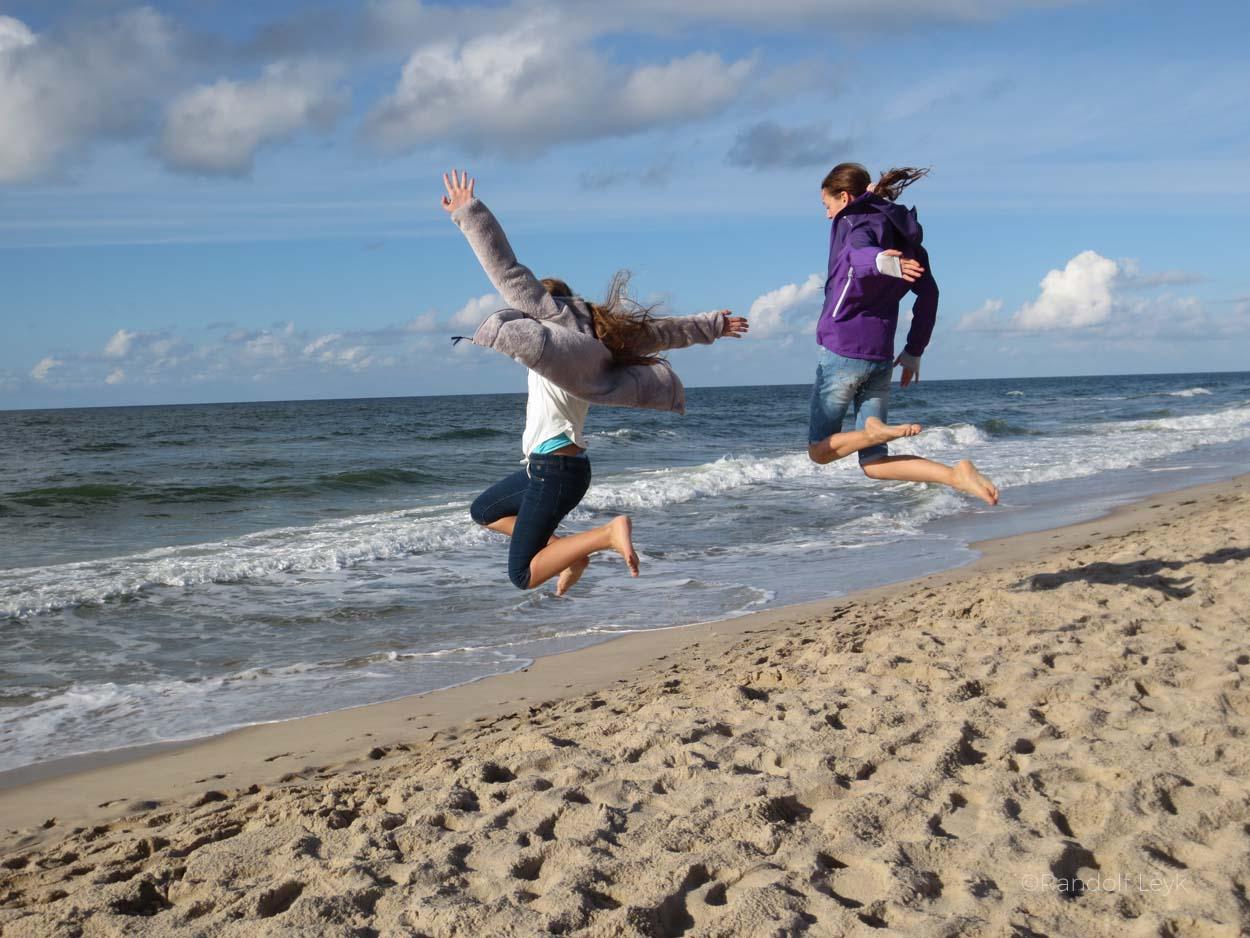 Tipps für Sylt, Essen, trinken, Natur, Sylt empfehlungen, Strand Odde, Spaziergang Odde