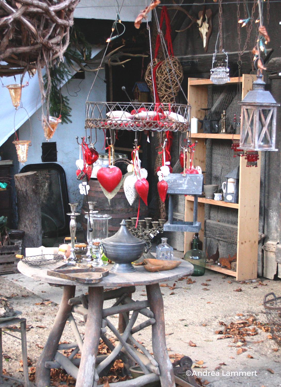 Weihnachten im Elsass, Tipps für die Adventszeit, Vorweihnachtszeit im Elsaß