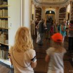 Weimar: 11 Tipps mit Kindern