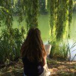 Sommerglück - Zauber des Einfachen