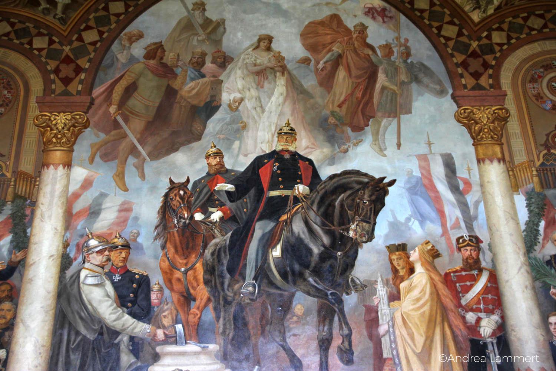 Goslar, Tipps, Sehenswert, Restarant, Harz