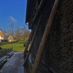 Tipps für Bad Münder: Gradierwerk, Fachwerk und Hexenbaum