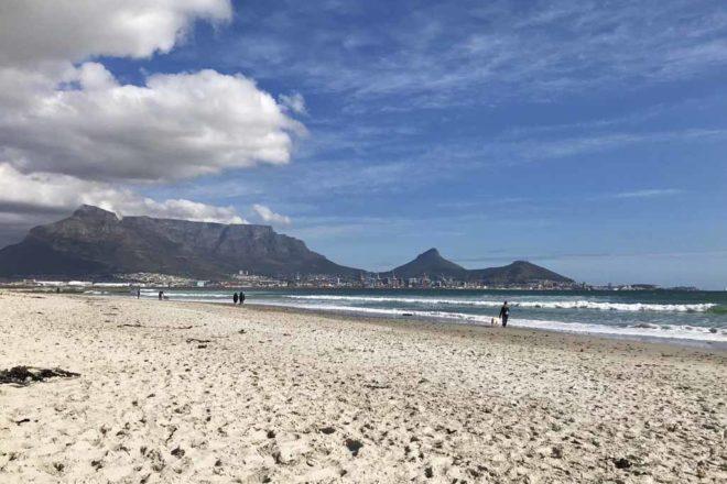 Kapstadt Tipps mit Kindern