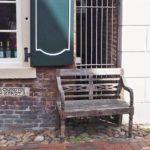 Ostfriesland: Tipps für Leer