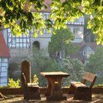 Warburg: Geheimtipp am Teutoburger Wald
