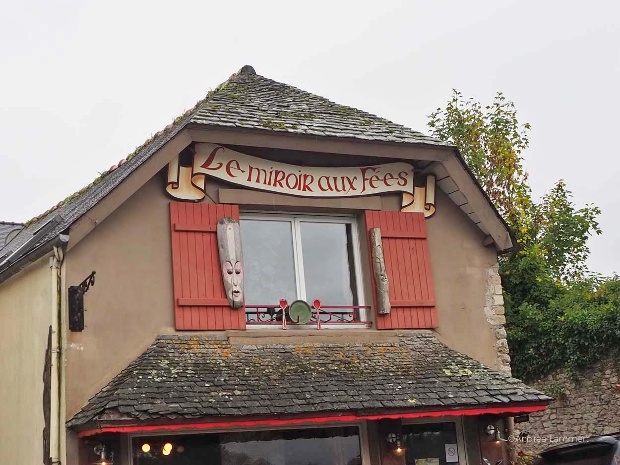 Bretagne Tipps, Huelgoat, Artuswald, Wald der Bretagne, Märchenwald, Anderswelt, Kraftplatz Bretagne, Mystik Bretagne, Keltenplätze Bretagne, roche tremblante