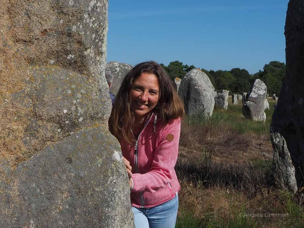 Bretagne, Tipps, Heerbst, Cote des Legendes, Lanildut, Porspodet