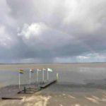 Friesland: Tipps für Dangast