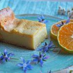 Rezept: Französischer Kuchen Far Breton