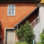 Weimar: Zu Gast bei Goethe und Schiller