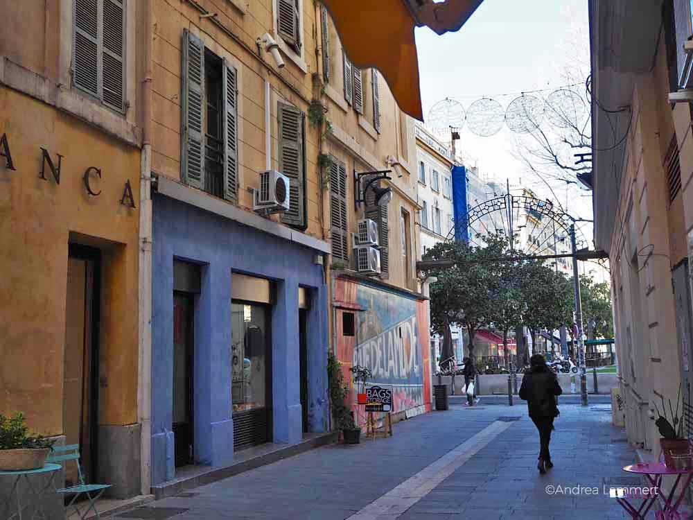 Marseille, Sehenswertes in der Stadt der Provence, Hightlights und Geheimtipps von Marseille