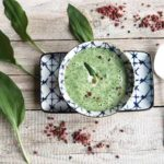 Wildkräuterküche: Rezepte mit Bärlauch